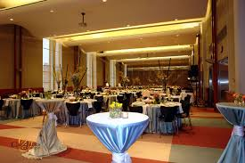 milwaukee weddings milwaukee wedding venues catering by chef s