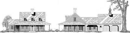 cape home designs cape farmhouse colonial exterior trim and siding cape