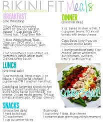 healthy diet dinner plans meals to door