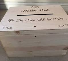 wish box wedding best lockable post box wedding deals compare prices on dealsan co uk