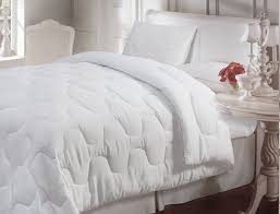 Cheap King Size Bed Sheets Online India Buy Spread Winter Tencel King Size Quilt Comforter Bedsheets