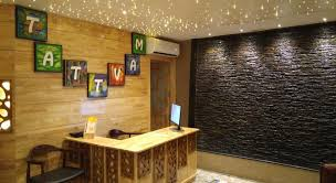 home interior designers in thrissur emejing home interior designers in thrissur photos decoration