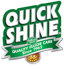 Professional Laminate Floor Cleaners Quick Shine Concentrated Floor Cleaner Holloway House