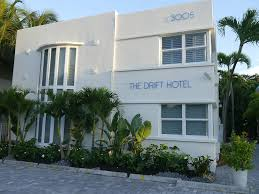 Comfort Inn Fort Lauderdale Florida The Drift Hotel In Fort Lauderdale Hotel Rates U0026 Reviews On Orbitz