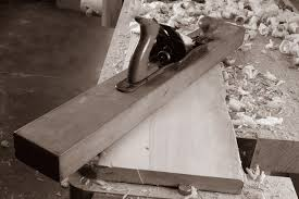 bench planes the system of three popular woodworking magazine