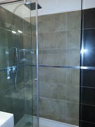 Shower Rooms by Bathrooms