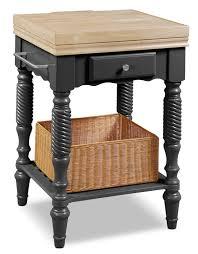 Leons Furniture Kitchener Dining Room Tables S