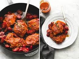 catalina chicken creme de la crumb