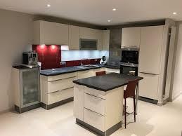 configuration cuisine cuisines salle de bains rangements nazaire la baule
