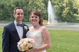 cincinnati photographers reviews of kevin lush photography top wedding photographer