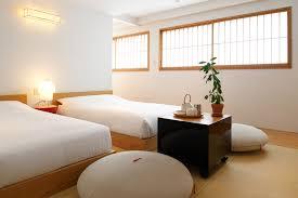 room 606 tatami hotel claska