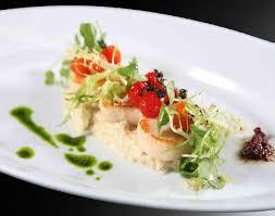ecole de cuisine 17 dining dtc