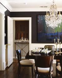 Modern Interior Design Los Angeles Home Decor Interior Design Bedroom Contemporary With Modern