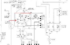 scintillating best easy gm steering column wiring diagram sample