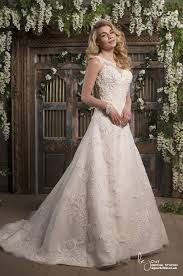 wedding dresses norwich bridal gown christine dando norwich