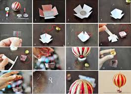 diy decorations gift ideas7