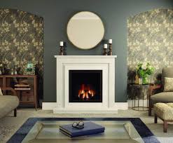 elgin u0026 hall fireplaces gas fires electric fires marble fireplaces