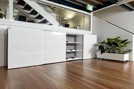 Ikea Storage Cabinets Uk Ikea Office Storage Furniture U2013 Adammayfield Co