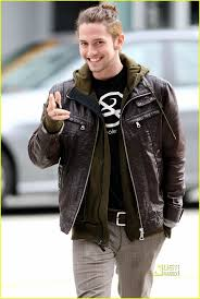 100 best thank you jesus for jackson rathbone images on pinterest