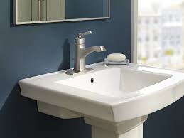 ideas moen bathroom faucet moen boardwalk faucet moen