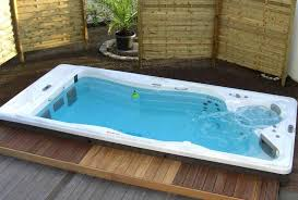 Backyard Designs Photos Backyard Ideas For Your Michael Phelps Swim Spa