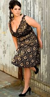 hit the clubs with plus size clubwear curvyoutfits com