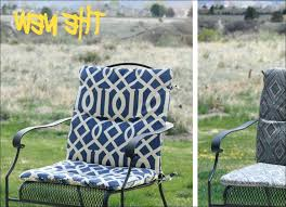 Dining Room Chair Cushions With Ties Round Bar Stool Cushions With Ties Bar Stool Cushions With Ties