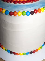 15 best skittles cakes images on pinterest skittles cake