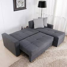 cool convertible sectional sofa with convertible sectional sofa