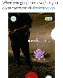 Naked Meme - pokemon go has evolved into a lot of memes 32 photos thechive