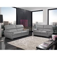 discount canapé canapé cuir design canapé d angle salon pas cher meubles elmo