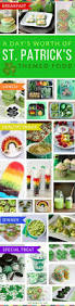263 best spring crafts activities u0026 recipes images on pinterest