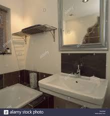shelf above bathroom sink bathroom sink view shelf above bathroom sink room design decor