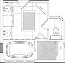 master bathroom design plans bathroom design master bathroom design layout remodeling repair