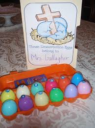 easter resurrection eggs resurrection eggs idea with printables teaching heart