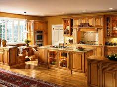 kitchen paint ideas with maple cabinets design ideas kitchen wall colors with maple cabinets