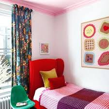 toddler bedroom curtain u2013 mediawars co