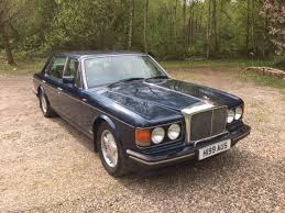 old bentley interior barons classic car auctioneers