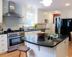 Center Island Designs For Kitchens Kitchen Islands Center Island Designs For Kitchens Kitchen