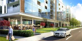 Le Myst Top 10 Montreal Developments On Buzzbuzzhome In November 2014