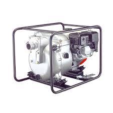 champion power equipment 2 in gas powered semi trash water