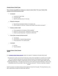 examples of a research paper apa format jwc an essay about family