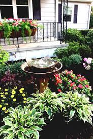Garden Ideas Perth Design Garden Alluring Zen Style Excellent Modern Images Cool