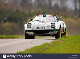 nissan micra rally car rally car stock photos u0026 rally car stock images alamy