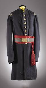 Civil War Flags For Sale 158 Best Indiana Civil War Regiments Images On Pinterest America