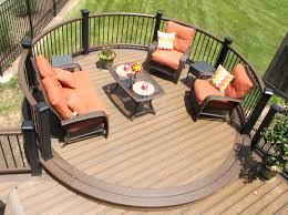 Deck Designs Pictures by Deck Board Patterns To Boost Your Overall Deck Design Amazing Deck