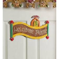 Home Decoration Items India Indian Decorative Items Home Decor 2017