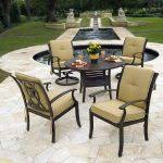 Target Outdoor Furniture - outdoor furniture target perth archives cacophonouscreations com
