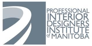 Interior Designers Institute Home