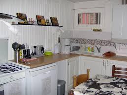 cuisine bricomarche plan de travail cuisine bricomarché maison image idée